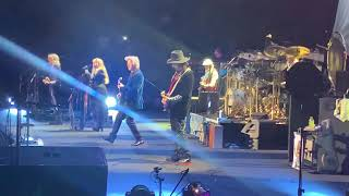 "Fleetwood Mac ""Everywhere"" 11 March 2019"