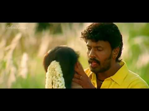 Karuvappaiya 1080p Video Song Thoothukudi