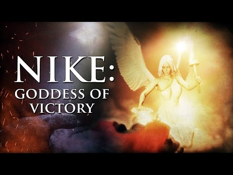 Mike Maloney's New Silver Round - Nike