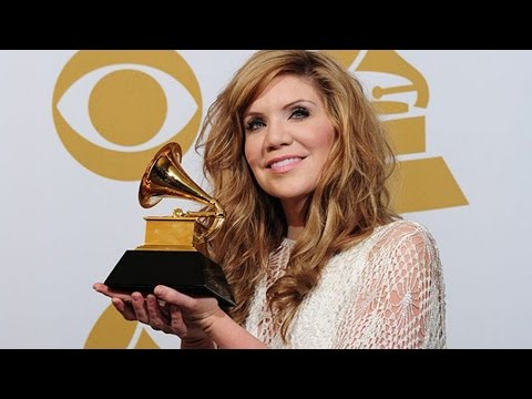 10 Musicians Who Have Won the Most Grammy Awards || Pastimers