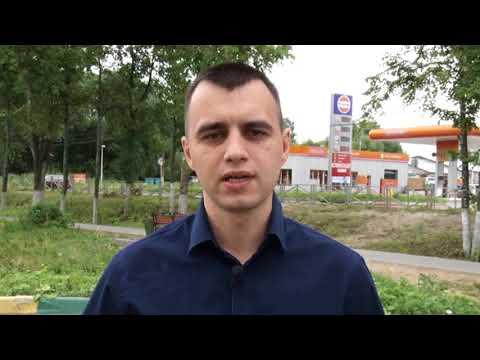 ПАВЕЛ СМИРНОВ -