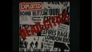 The Exploited / Documentary part I