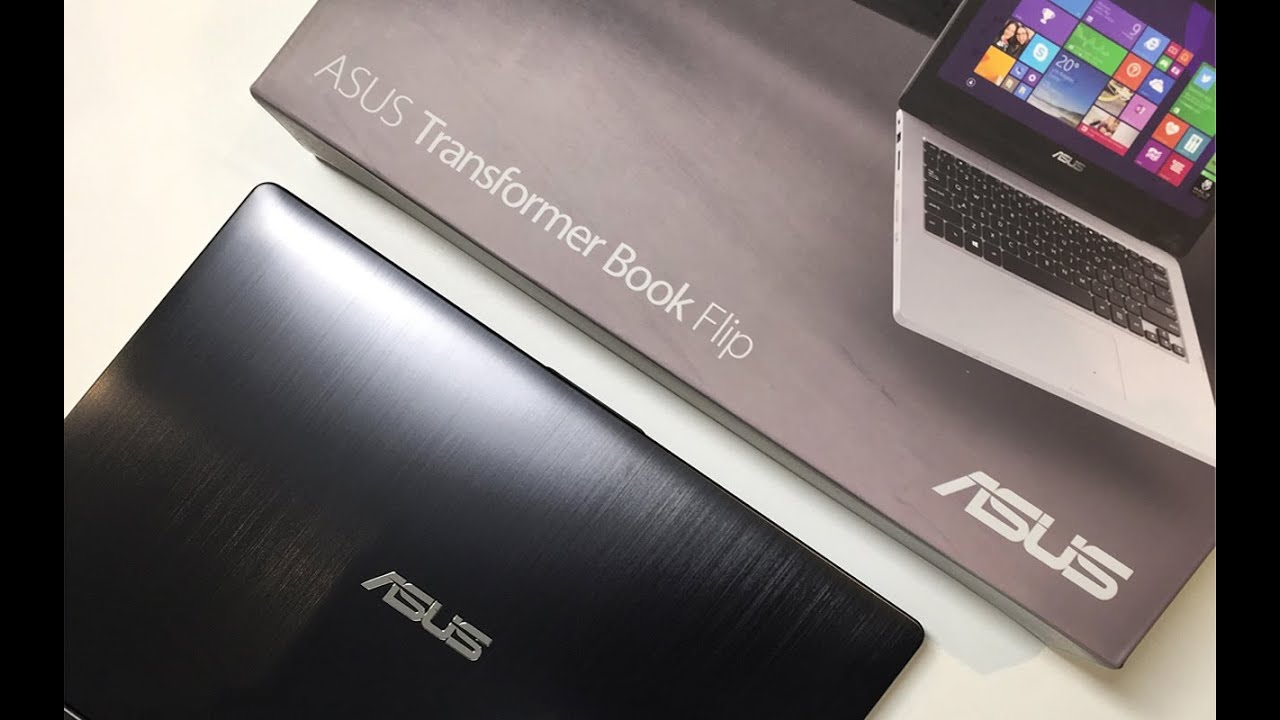Asus Mercur Capture Windows 8 Drivers Download (2019)