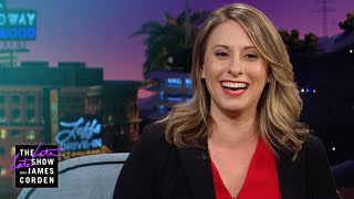 Meet The Millennial Candidate Katie Hill