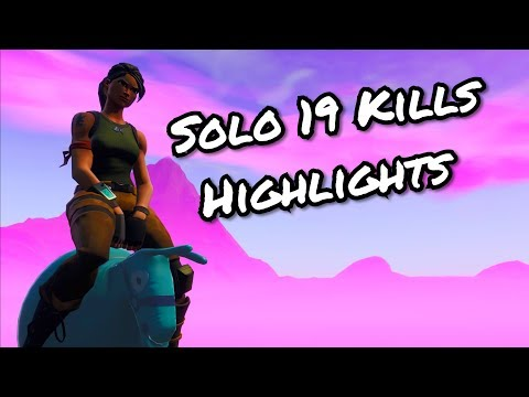 solo-19-eliminations-win-highlights-controller-ps4