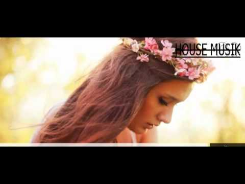 Top 20 electro house music charts 2015 january januar 1 for Top charts house music