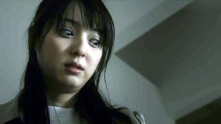 2014年6月28日新宿バルト9 ほか全国ロードショー Japanese horror movie...