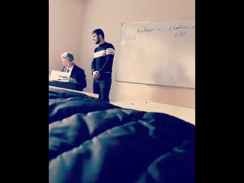 Qabiliyyət imtahani 2020/Dizayn qabiliyyət imtahani/İbrahim Eyyublu