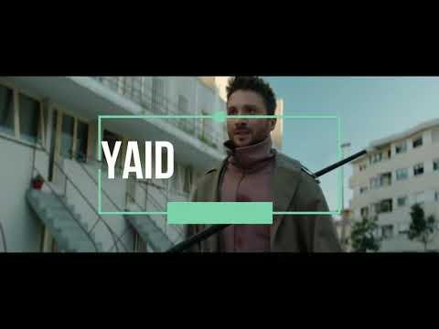 Download yaad yaad teri naal naal rehna rahat fateh ali khan | Jalan OST | SAAD ALI