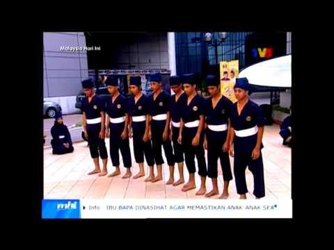 MHI TV3 28 DIS 2015