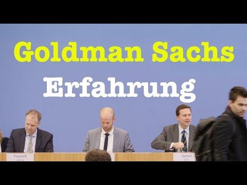 19. März 2018 - Komplette Bundespressekonferenz (RegPK)