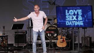 9-02-2018 New Rules for Love, Sex and Dating - Designer Sex