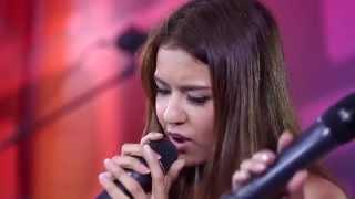 The Voice Thailand - Battle Round - 19 Oct 2014 - Part 3