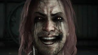 Final Fantasy XV Episode Ardyn: Full Playthrough