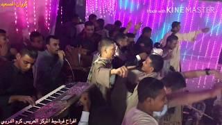 ببص بين الصبيا احمد عادل عامل ثوره فرشوط العريس كرم الدربي شديد وجديد فريق كروان الصعيد