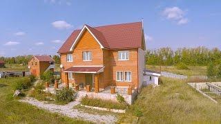 Реклама недвижимости для продажи(http://vk.com/kolibriartvideo http://www.kolibri-video.ru., 2015-09-09T13:30:03.000Z)