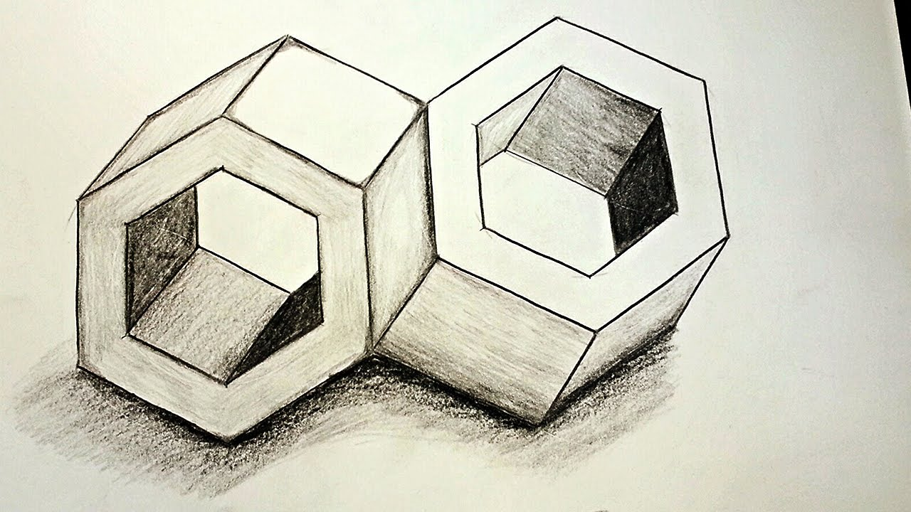 optical illusions youtube # 12