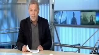 Америка сделала страшное заявление последние новости Украины России мира сегодня видео не для вх(, 2017-03-03T09:10:28.000Z)