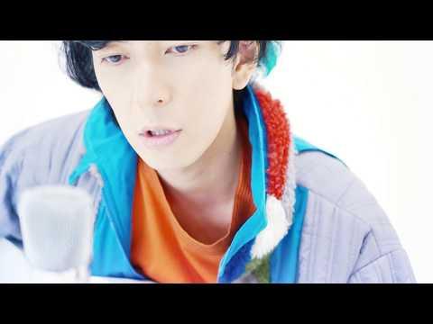 "arko lemming ""恋する惑星"" MUSIC VIDEO"