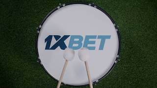 That's why you should choose 1xBet!