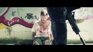 Javi Reina feat. Jonny Rose - My Time (Tale & Dutch Video Edit)