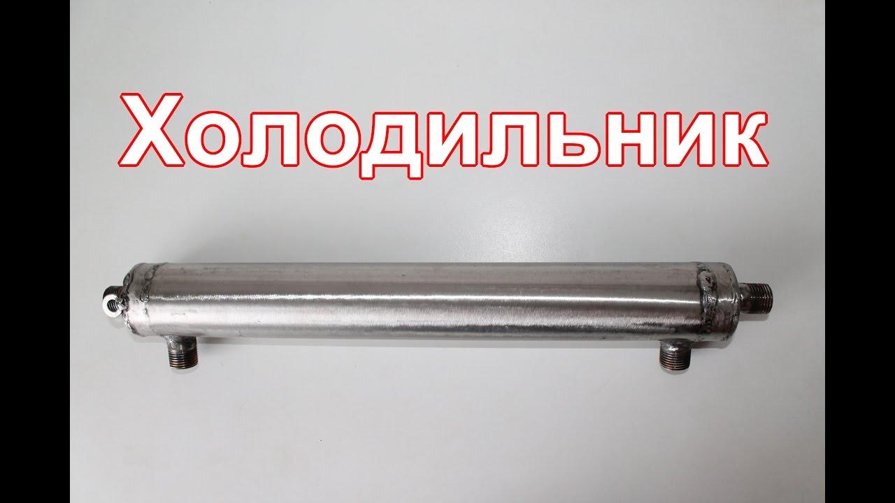 Электронная трубка KamryTech K1000 Plus E-Pipe Starter Kit .