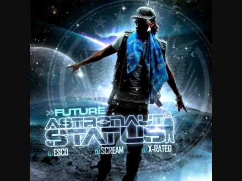 Future ; Im Looking For A Rider