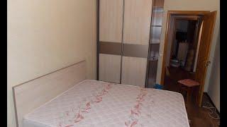 Мебель  Дешевая кровать своими руками Мебель для спальни(, 2014-11-29T10:03:53.000Z)