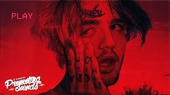 lil peep crybaby download mp3