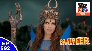 Video Baal Veer - बालवीर - Episode 292 - Bhayankar Pari & Tauba Tauba in Bhram Lok download MP3, 3GP, MP4, WEBM, AVI, FLV Juli 2018