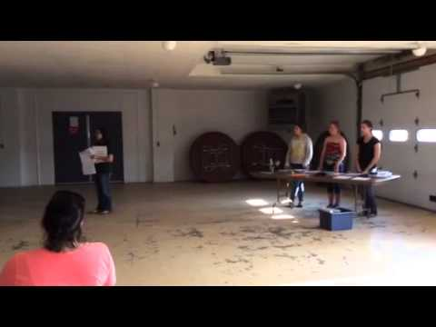 alpena-county-4-h-market-club-meeting-(june-9,-2015)
