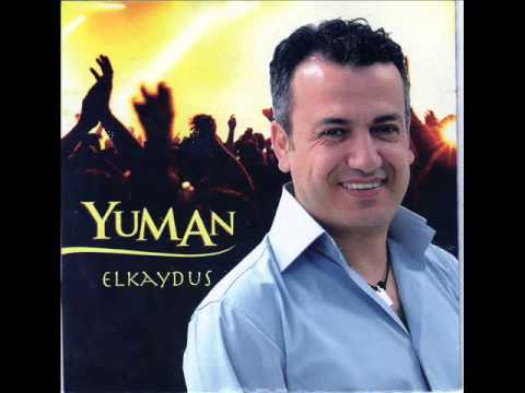 musique  kabyle yuman    (lhani)