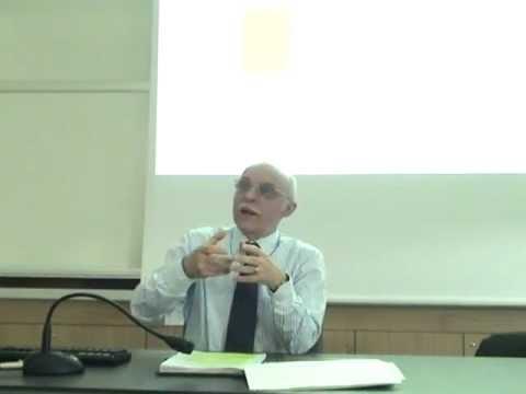 La Storia della Finanza - Parte 1