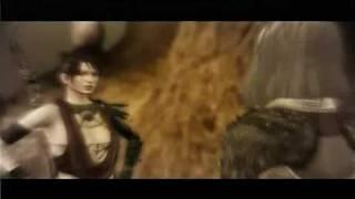 Dragon Age: Origins - Playthrough (Raw Fade) 8/9