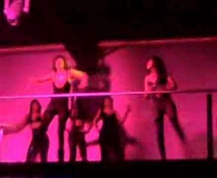 Nachtclub noxx antwerpen youtube - Nachtclub ...