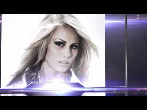 Kellan Lutz, el nuevo amor de Miley Cyrus from YouTube · Duration:  1 minutes 37 seconds