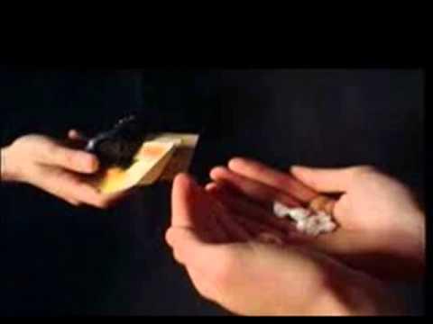 Resultado de imagem para Causas que levam alguém a fazer uso de drogas