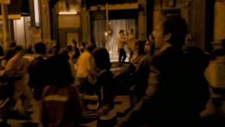 Noize mc - Жечь электричество (фанатский клип).mp4