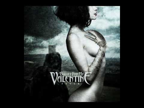 Bullet For My Valentine - The Last Fight (Acoustic Version)