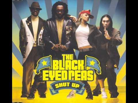 Dee Jay Phaton-Kesha Tick Tok Mix 2010.wmv