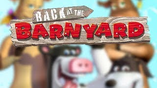 do-you-remember-back-at-the-barnyard