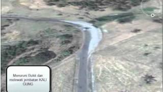 Lebaksiu - MM (lokasi Resepsi).mp4