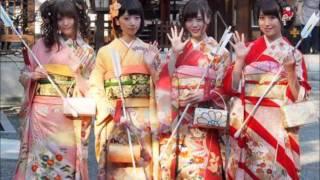 この日は成人式と言うことで、まずメンバーの生駒里奈・伊藤万理華・川村真洋の3人が成人を迎えた話題をゆったんは語る。 マル決は、行って...