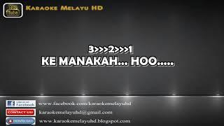 Download Mp3 Kau Pergi Tanpa Pesan Karok