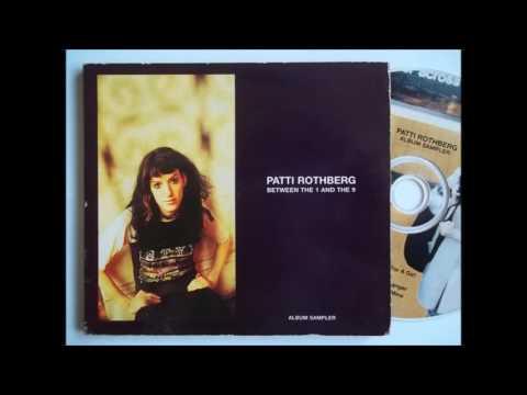 Flicker-Patti Rothberg