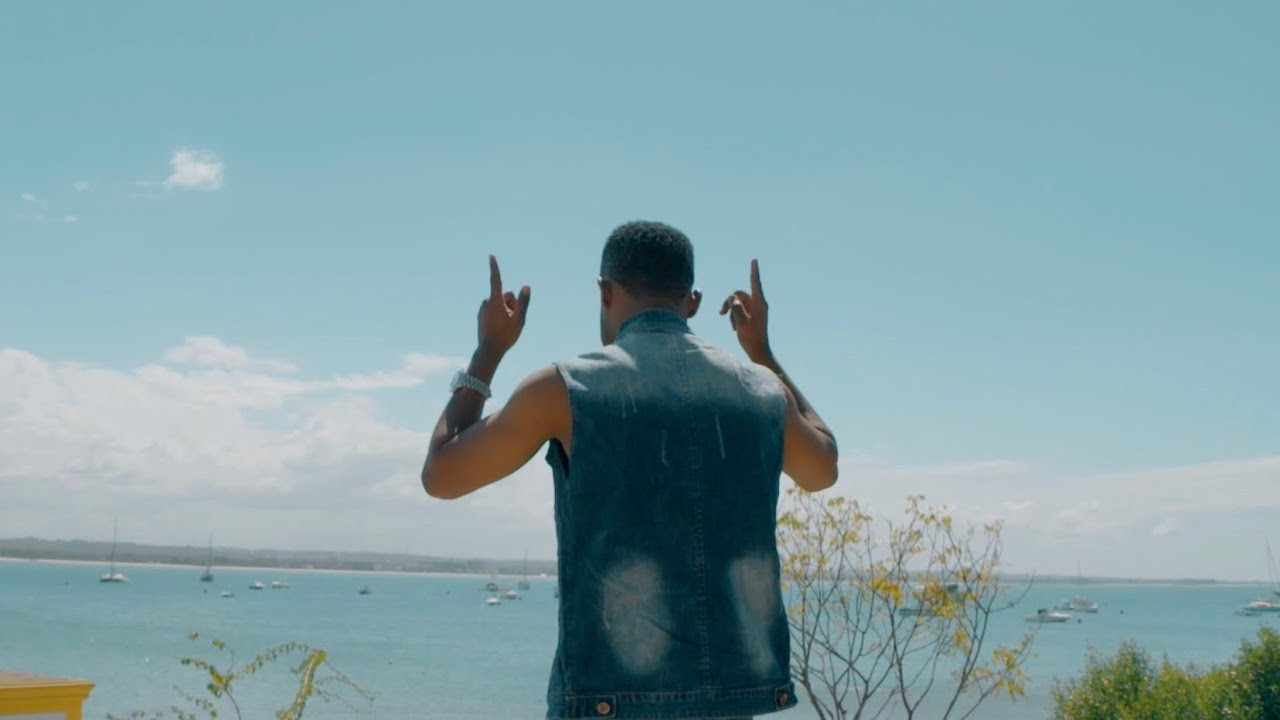Download Z anto - Sumu baridi (official music video)