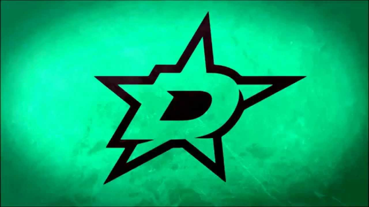 dallas stars - photo #4