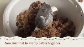 Heaven Cookies