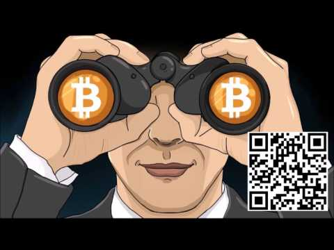 Please Donate Bitcoin - Request Bitcoin Donations Here - How To Get Free Bitcoins