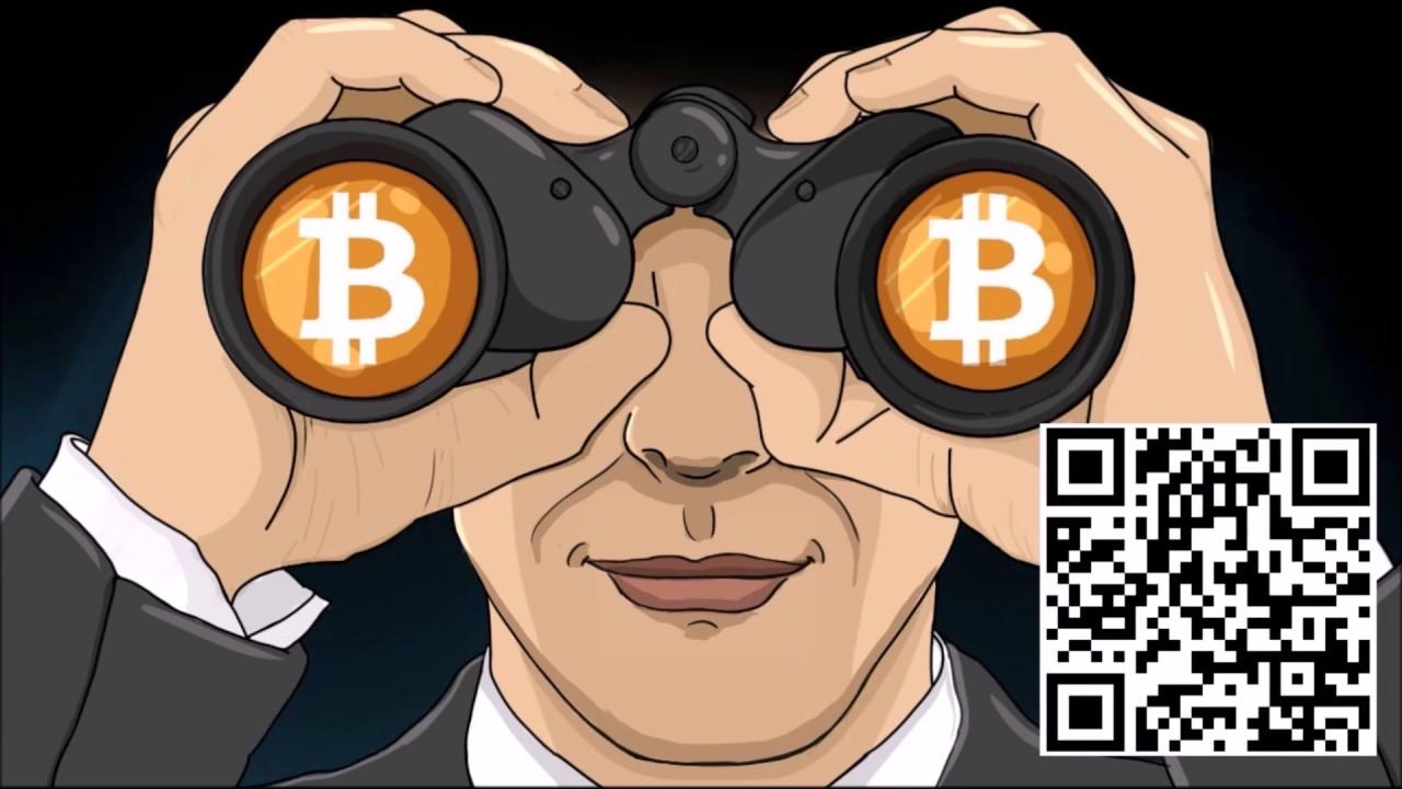 Please donate bitcoin request bitcoin donations here how to get please donate bitcoin request bitcoin donations here how to get free bitcoins ccuart Choice Image